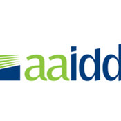 American Association of Intellectual and Developmental Disabilities