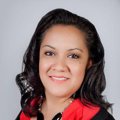 Amy Torrez