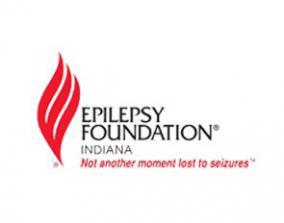 Epilepsy Foundation of Indiana