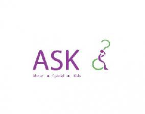Ask About Special Kids