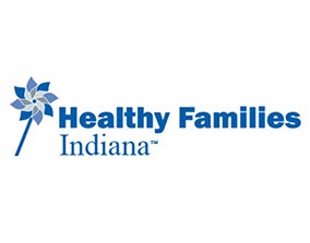 Healthy Families Indiana