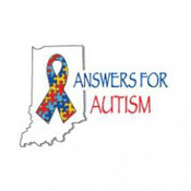 Answers for Autism