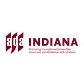ADA Indiana