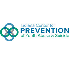Indiana Center for Prevention of Youth Abuse & Suicide