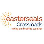 Easterseals Crossroads Assistive Technology