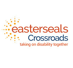 Easterseals Crossroads Assistive Technology