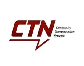 Community Transport Network