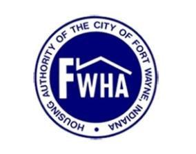 Fort Wayne Housing Authority