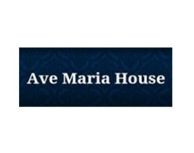 Ave Maria House