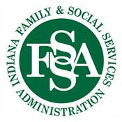 Bureau of Developmental Disabilities