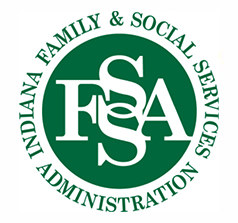 Family and Social Services Administration (FSSA)