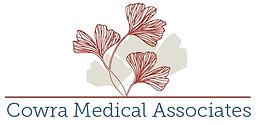 CMA logo - full.jpg
