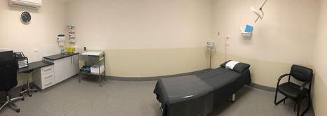 procedure room.jpg