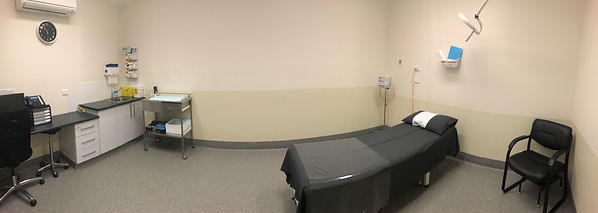 procedure room.jpg