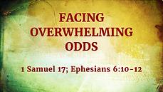 8-15-21 Gods Ten Words _ Pastor Lee Eddy