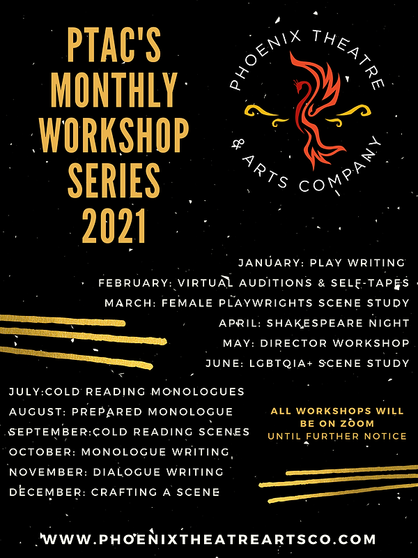 Ptac's Monthly Workshop Series 2021.png