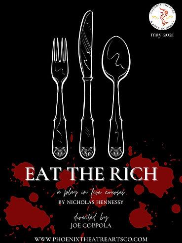 Eat the Rich.jpg