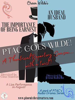 EarnestPTAC Goes Wilde Posters.png