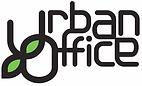 Urban office - Contractant Général