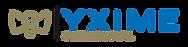 logo Yxime.png