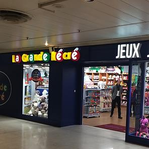 magasin LGR.png