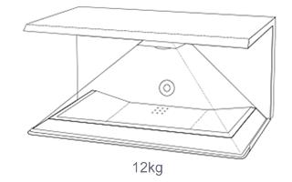 tech-spec-weight.png