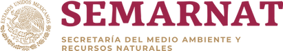 1280px-SEMARNAT_Logo_2019.png