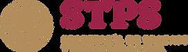 1280px-STPS_Logo_2019_edited.png