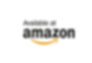 amazon-logo_transparent_small.png