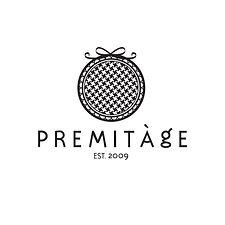 premitage_logo2.jpg