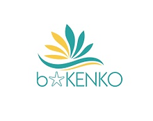 bkenko_small.png