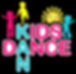 KKD Logo No background.png