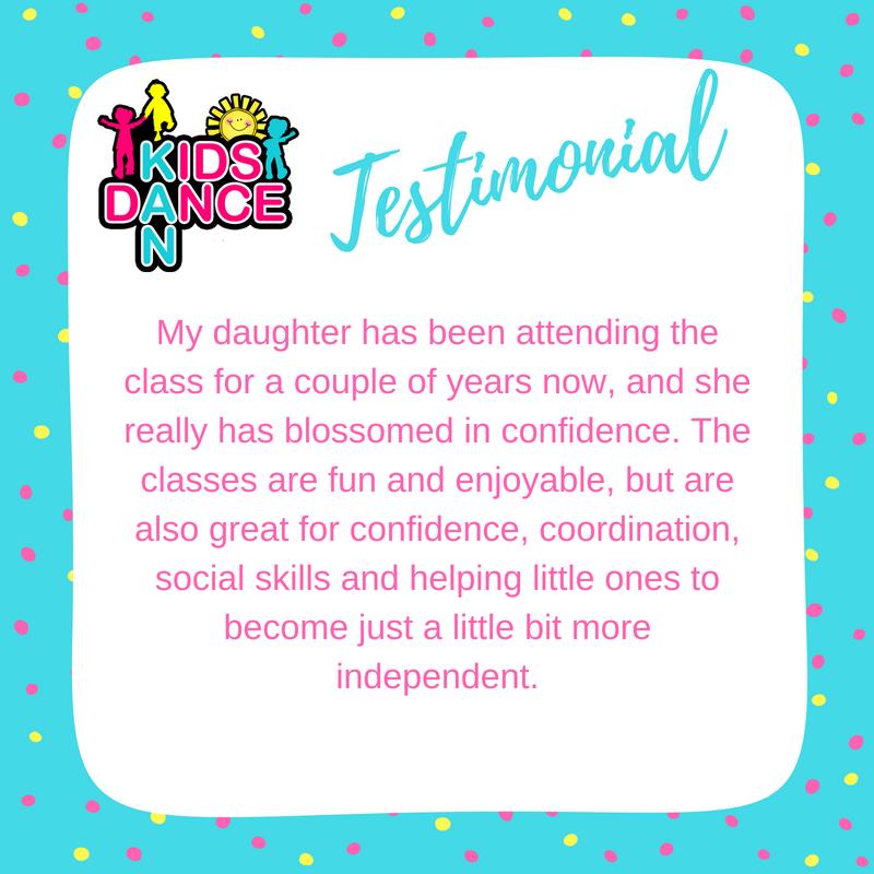 Testimonial Two.png