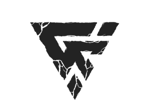 GiantCombat_logo.png