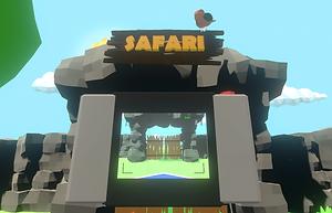 Safari Adventure.png
