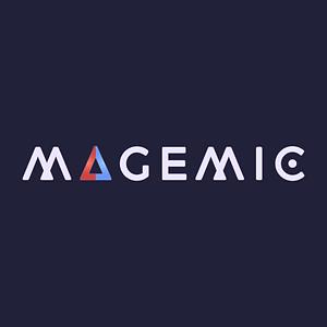 magemic.png