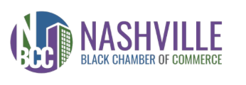 Nashville Black Chamber of Commerce