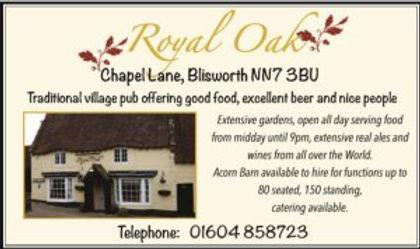 royal-oak.jpg