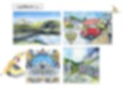 ValSNA-websiteSM.jpg