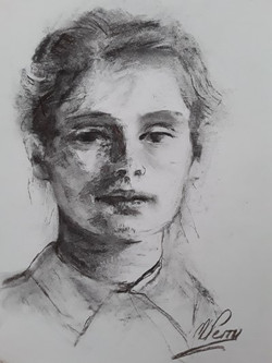 Vivienne Perry