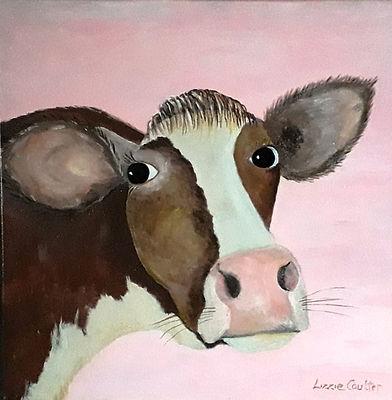 Maud the Cow.jpg
