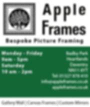 apple-framers.jpg