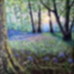 Barry Whitehouse-Acrylic.JPG