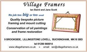 village-framers.jpg