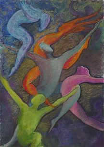 Dancers by Marigold Short.jpg