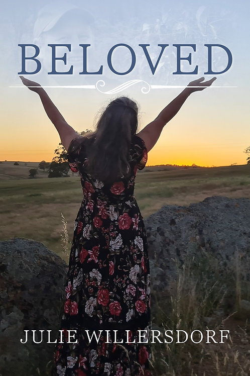 'Beloved' by Julie Willersdorf