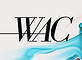 Wac website background.png