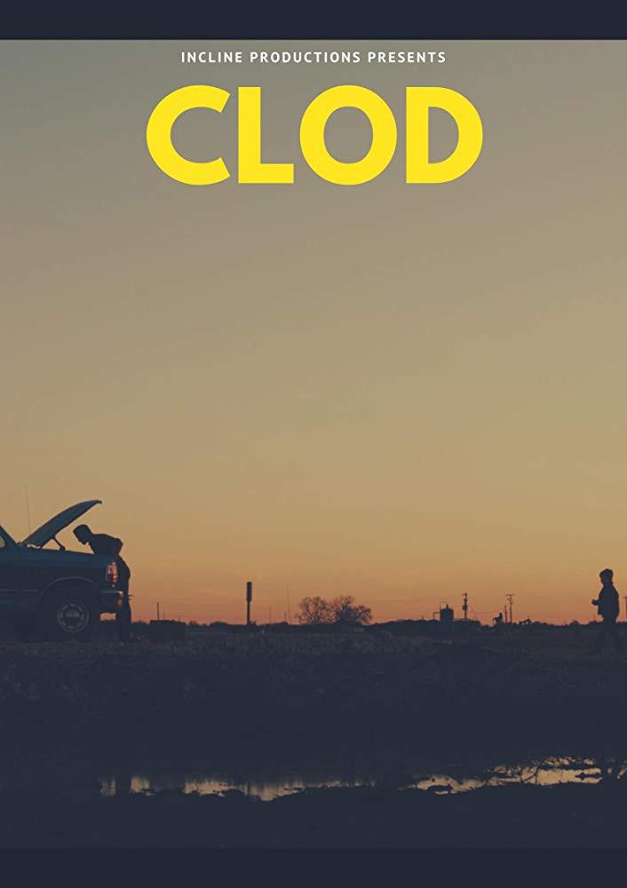 CLOD.jpg