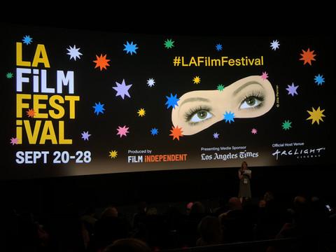BANANA SPLIT_LA Film Festival.jpg