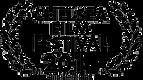 Chelsea film festival (black).png